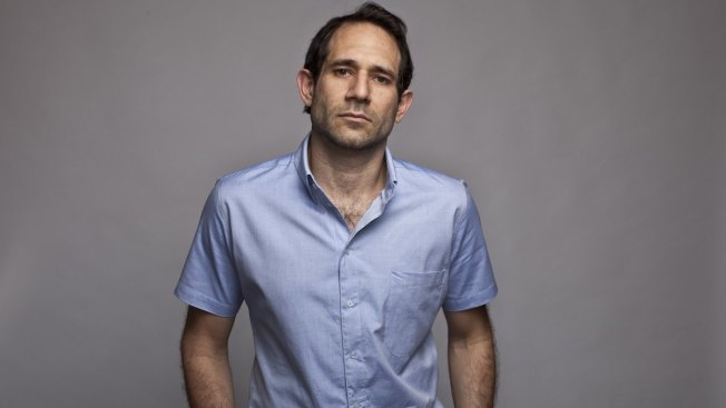 American Apparel Board Ousts Founder Dov Charney Amid Sexual Misconduct Lawsuits