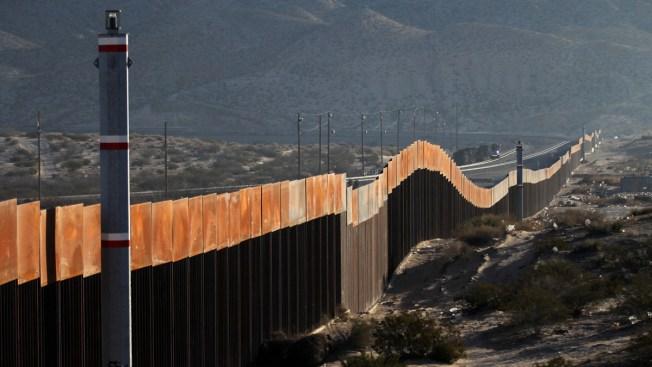 Trump Administration Ran 'Pilot Program' for Separating Migrant Families: Source