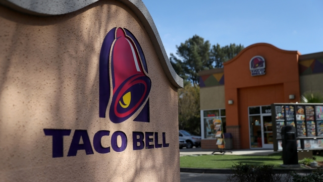 Taco Bell Employee Fired After Video Shows Man Believed to Be Deaf Denied Service