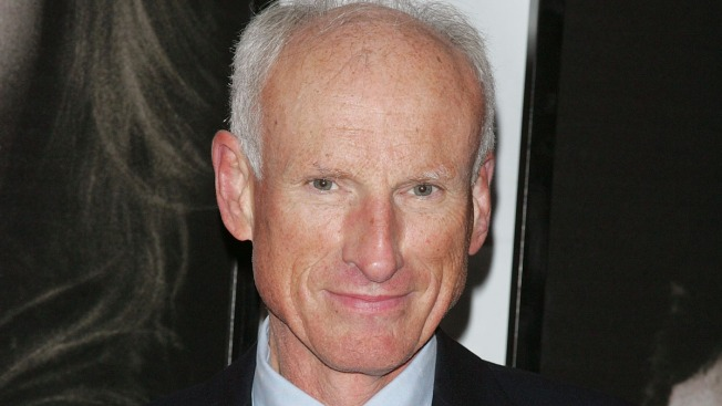 Character Actor James Rebhorn Penned His Own Obituary Before Death From Cancer