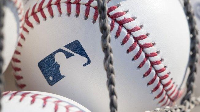DL Shelved: MLB's Disabled List Becomes Injured List