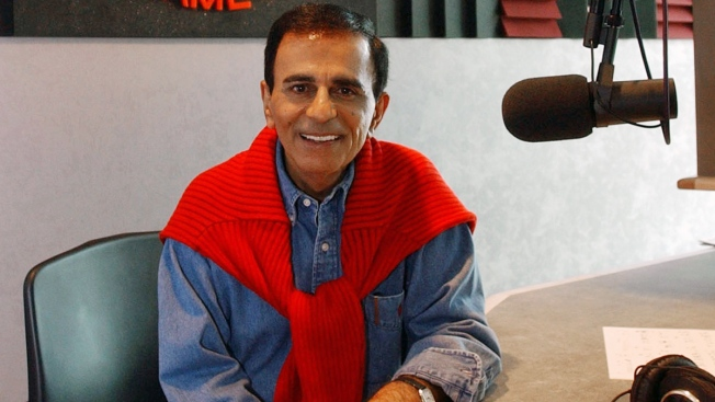 Judge: Where Is Radio Legend Casey Kasem?
