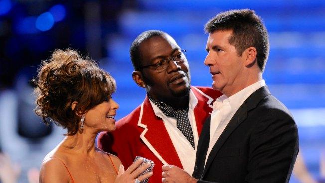'American Idol': The Final Chorus