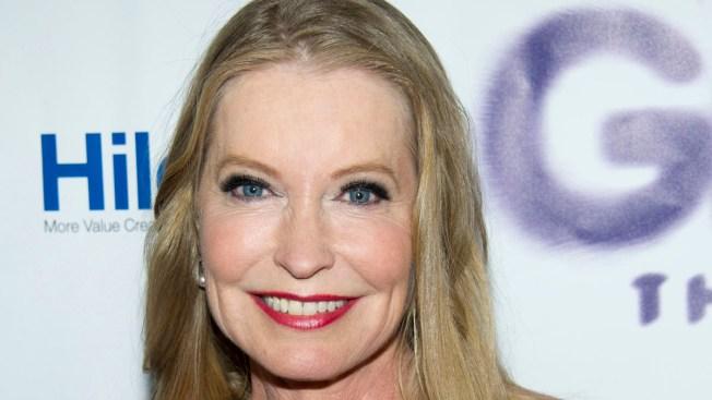Patrick Swayze's Widow, Lisa Niemi, Is Engaged