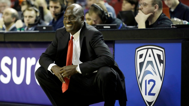 WNBA Coach Michael Cooper has Tongue Cancer