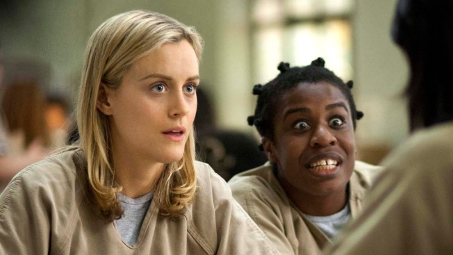 Julianne Hough Blackface: Crazy Eyes Actress Breaks Silence About Controversial Costume