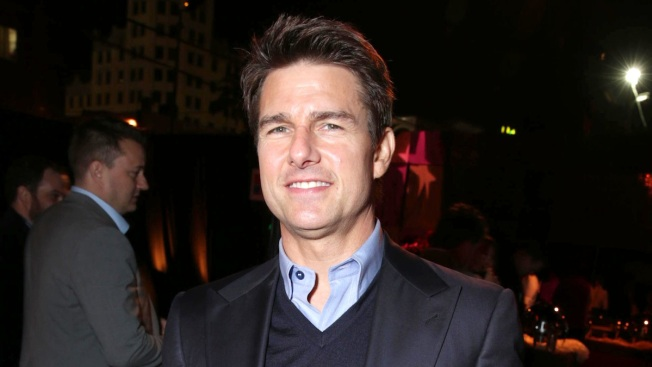 Surprising Revelations from Tom Cruise's Deposition