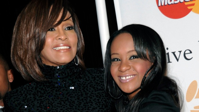 Immersion in Water, Drug Intoxication Led to Bobbi Kristina's Death: Medical Examiner