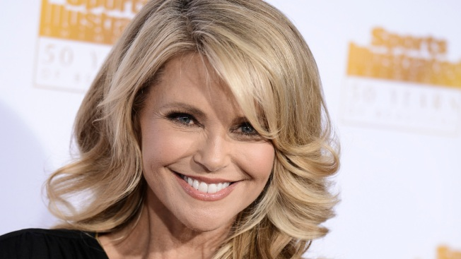 Christie Brinkley and John Mellencamp Announce Breakup