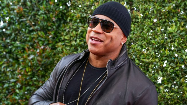 LL Cool J's Son Arrested at Meatpacking District Restaurant: NYPD