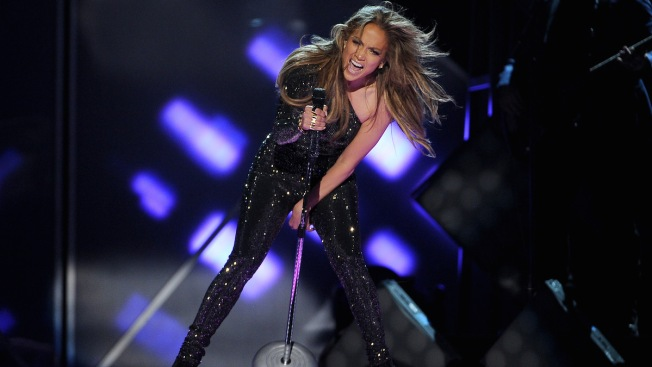 Bronx Residents Worried About Traffic From Upcoming Jennifer Lopez Concert