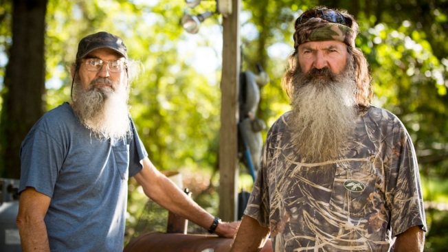 "In ""Duck Dynasty"" Hometown Local Loyalty Prevails"