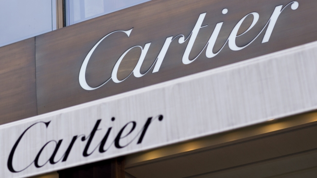 Cartier Bandits Charged in Borgata Jewelry Heist, Robbery Scheme: Feds