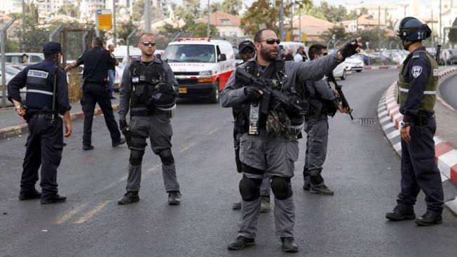 Israeli Strike in Gaza Kills Pregnant Palestinian Woman, Child