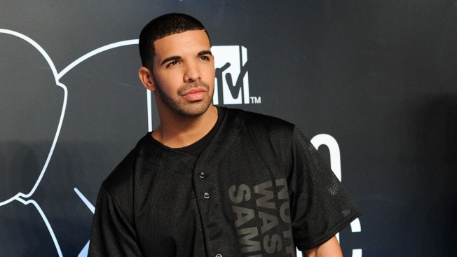 Drake, The Game Donate to Ohio Mom Whose Kids Died