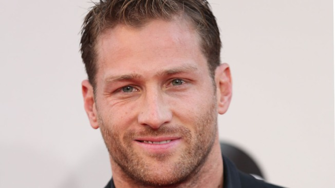 "Juan Pablo Galavis Says a Gay Bachelor Would Not Be a ""Good Example for Kids"""