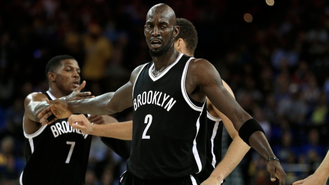 kevin garnett house kevin garnett rejoins the t wolves to teach the kids nbc new york