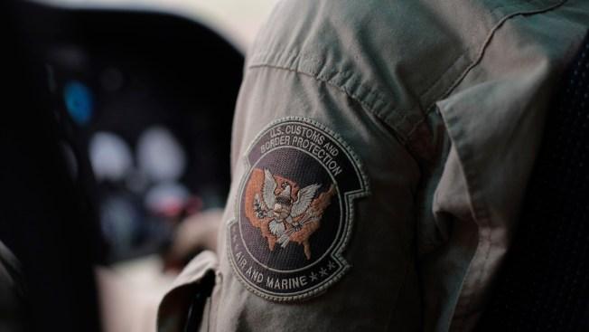 U.S. Border Patrol Detains 17 at NY Immigration Checkpoint