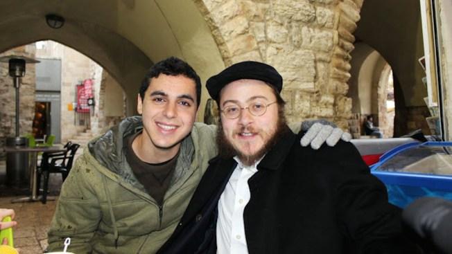 Texas Native Among Israeli Soldiers Killed in Gaza