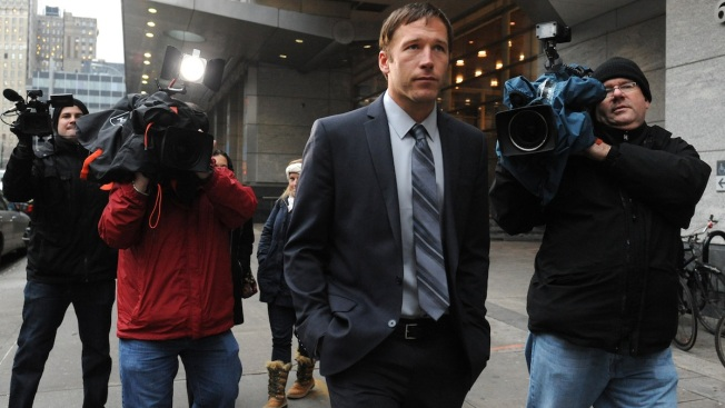 Skier Bode Miller, Ex Reach Agreement in Custody Battle
