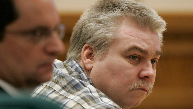 Bomb Threat Targets Sheriff's Office in 'Making a Murderer'