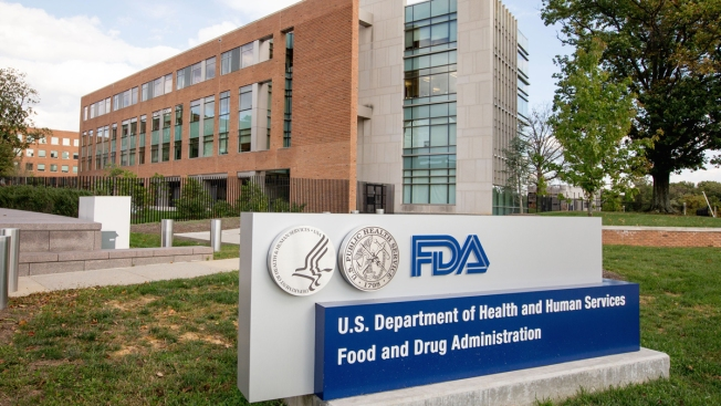 FDA Approves Stomach Pump Device to Fight Obesity
