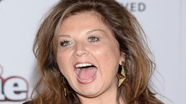 Abby Miller of 'Dance Moms' Accused of Bankruptcy Fraud