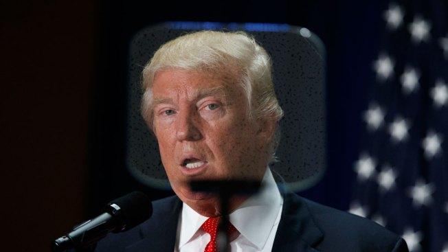 Fact Check: Trump Mangles Economic Facts