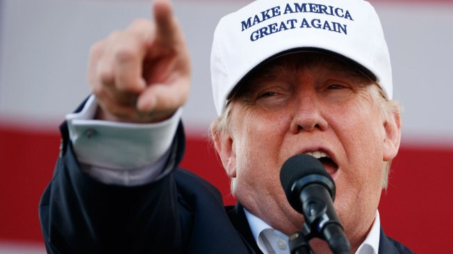 Fact Check: Reviewing Donald Trump's Speeches in Campaign's Final Days