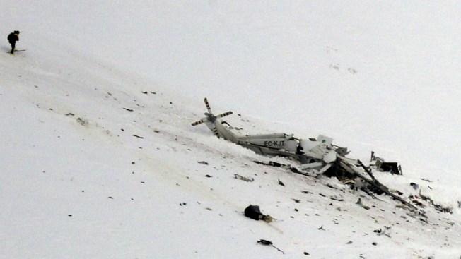 http://media.nbcnewyork.com/images/652*367/AP_17024520939634-Italy-Helicopter-Crash-Abruzzo.jpg