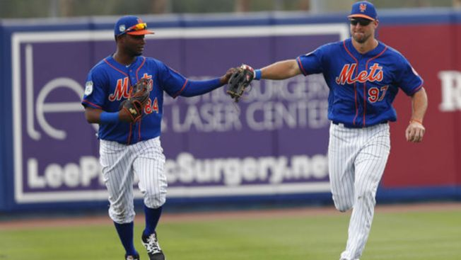 Tim Tebow Heading to Mets' Class A Team: Columbia Fireflies
