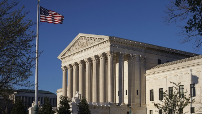 Divided Supreme Court Rules for Businesses Over Workers