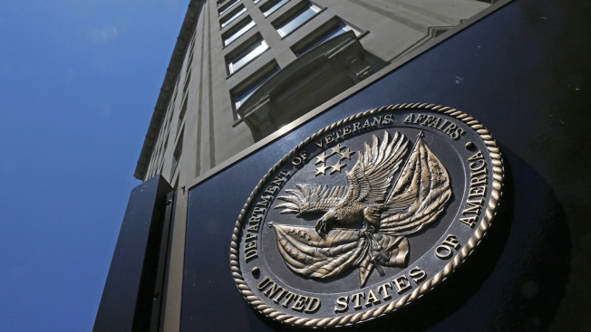 Suspected Drug Thefts Persist at VA Centers: AP