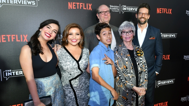 'One Day At A Time' Saved, After Immense #SaveODAAT Campaign