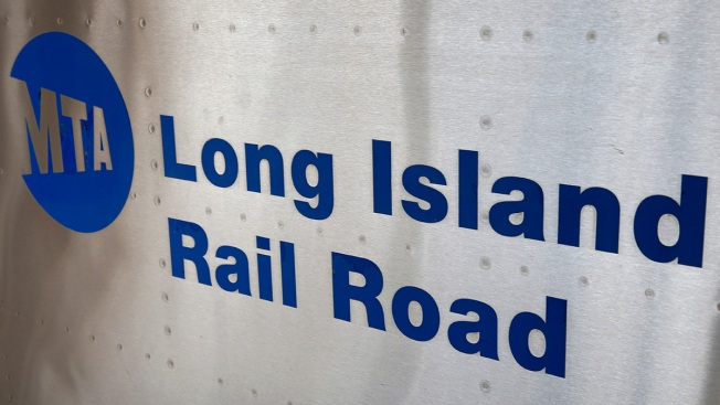 long island rail road tickets printed with incorrect year due to