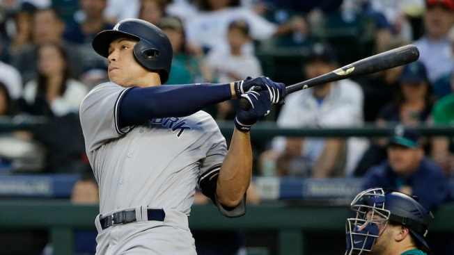 MLB Predictions: Will the Yankees get past the Mariners again? 7/21/17