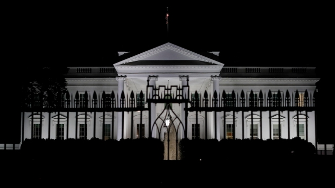 Shadows of Secrecy Begin to Spread Across Federal Government: Analysis