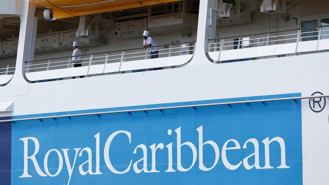 Family of Wisconsin Man Awarded $3 38M After Royal Caribbean Cruise