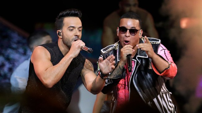 'Despacito,' Other Videos Altered by Security Breach at Vevo