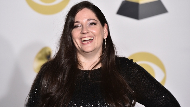 Bronx Teacher Takes Home Music Educator Award at Grammys