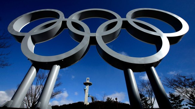 Swiss Skiers First Athletes to Contract Norovirus at Pyeongchang Games