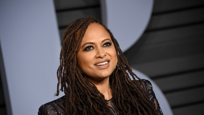 Ava DuVernay to Make Prince Documentary for Netflix