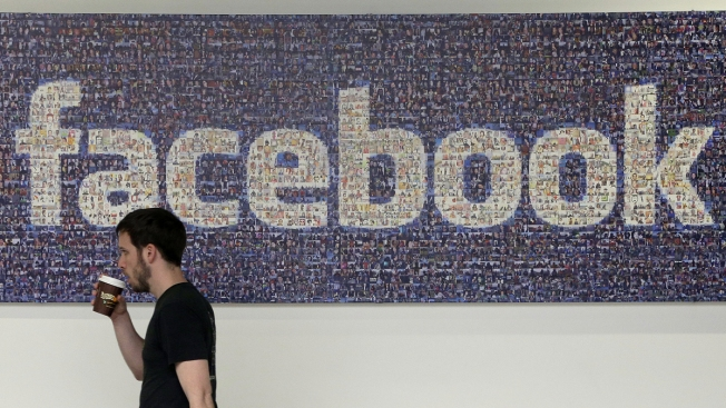Can Facebook Restore Public Trust After Privacy Scandal?