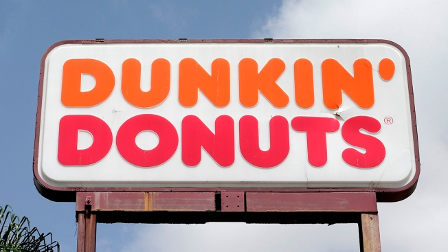 Health Officials Warn of Potential Hepatitis Exposure at NJ Dunkin' Donuts