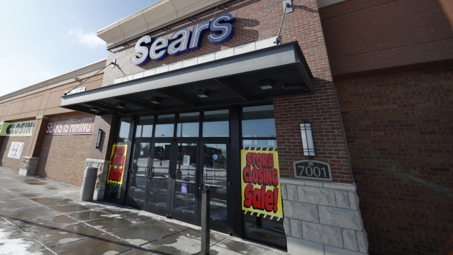 Eddie Lampert's $5.2 Billion Deal to Buy Sears Granted Approval, as Retailer Is Given a 2nd Life