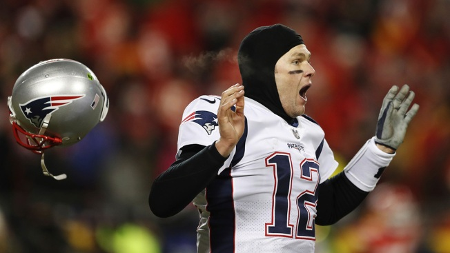 This Is the Highest-Paid Player in the Super Bowl — and It's Not Patriots QB Tom Brady
