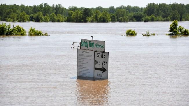 Congress Finally Sends $19B Disaster Aid Bill to Trump