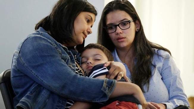 Without Notice, U.S. Is Rejecting Requests to Defer Deportations