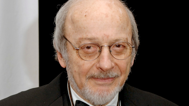 "E.L. Doctorow, Author of ""Ragtime,"" Dies in New York at 84"