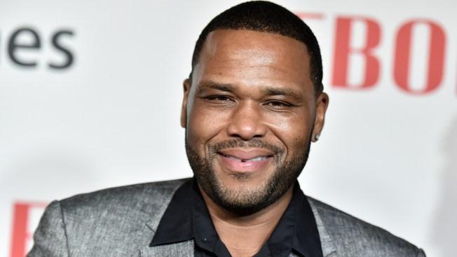 Ebony Magazine Celebrates Black Hollywood on Oscar's Eve